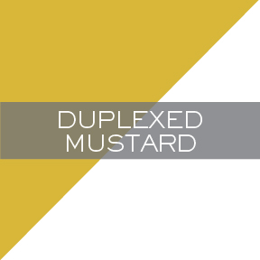 GT_Duplex_Mustard.jpg