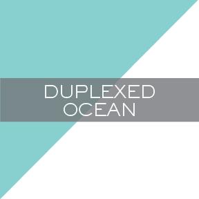 GT_Duplex_Ocean.jpg