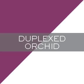 GT_Duplex_Orchid.jpg