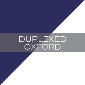 GT_Duplex_Oxford.jpg