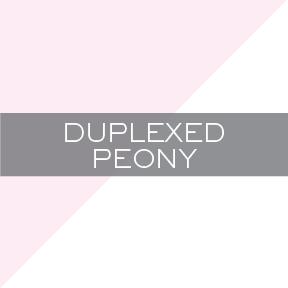 GT_Duplex_Peony.jpg