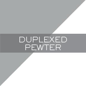 GT_Duplex_Pewter.jpg