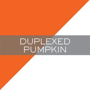 GT_Duplex_Pumpkin.jpg