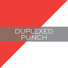 GT_Duplex_Punch.jpg