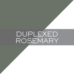 GT_Duplex_Rosemary.jpg