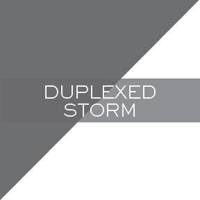 GT_Duplex_Storm.jpg