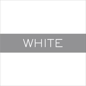 WNP_White.jpg