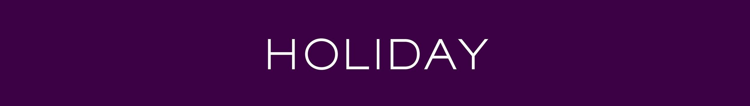 Tag_Header_Holiday.jpg