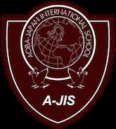 A-JIS-logo.png