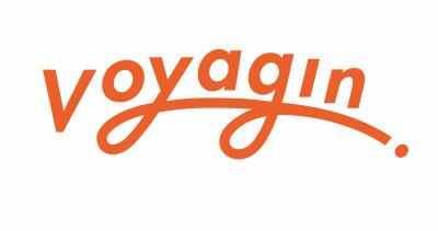 voyagin_logo.png