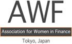 Association of Women in Finance Tokyo.png