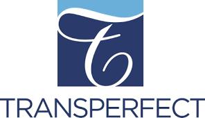 Transperfect.png
