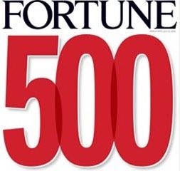 Fortune_500.jpg