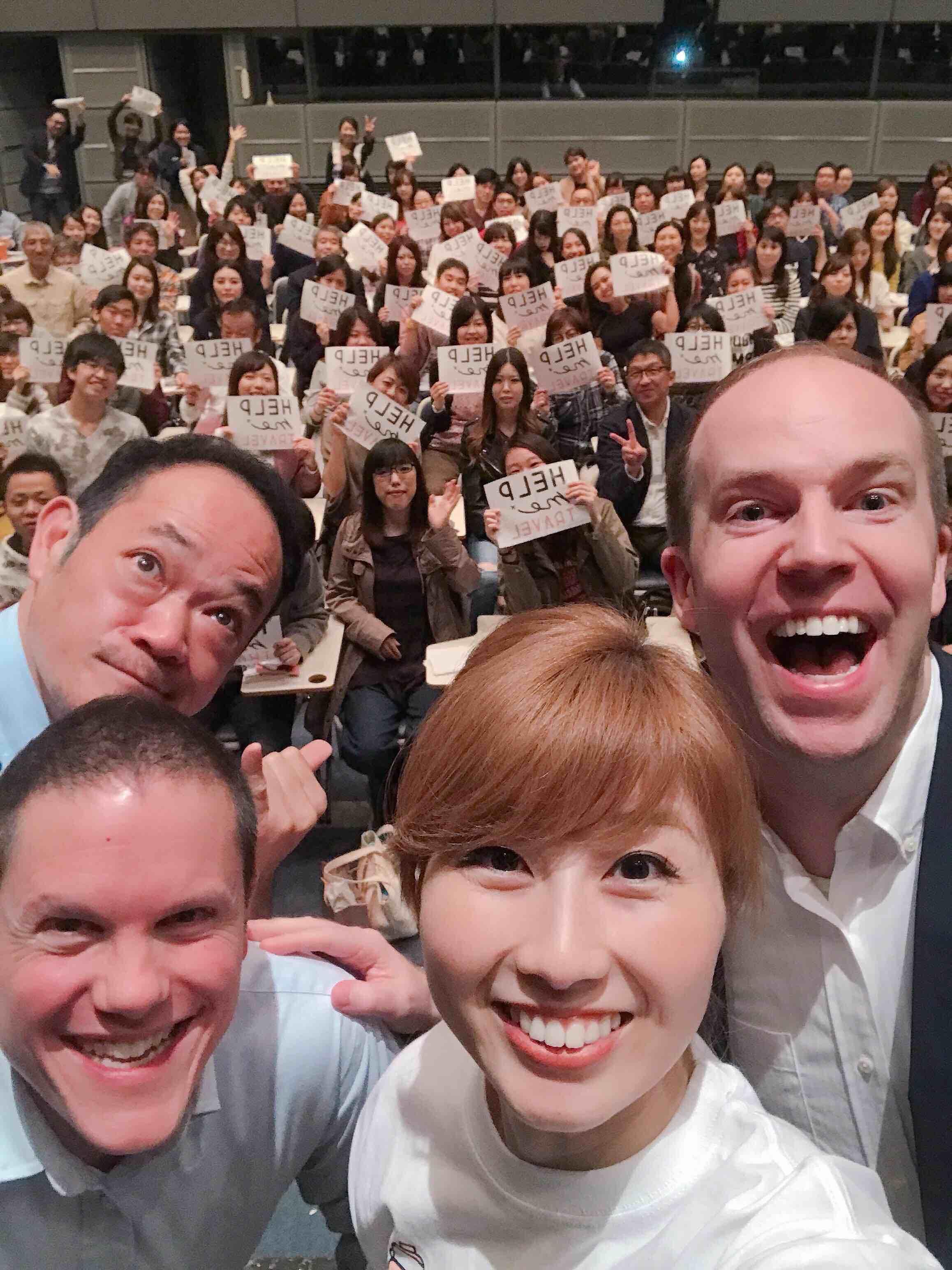 Chika audience2.jpg