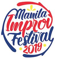 Manila Improv Festival.png