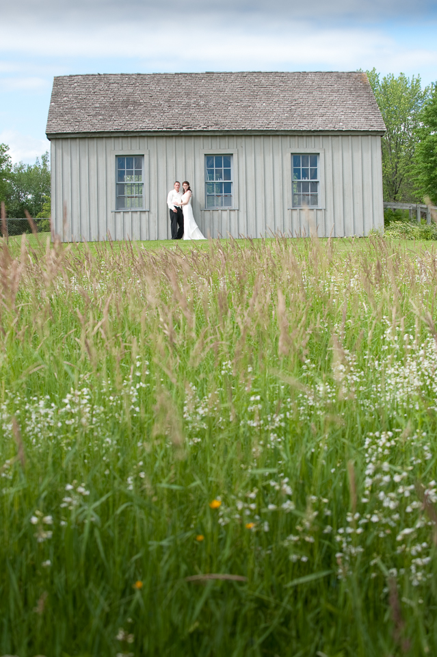Lueck-Kroll_wedding_Jun2010_0961.jpg