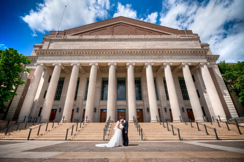 Wedding Photography   by Dennis Zerwas, Jr.