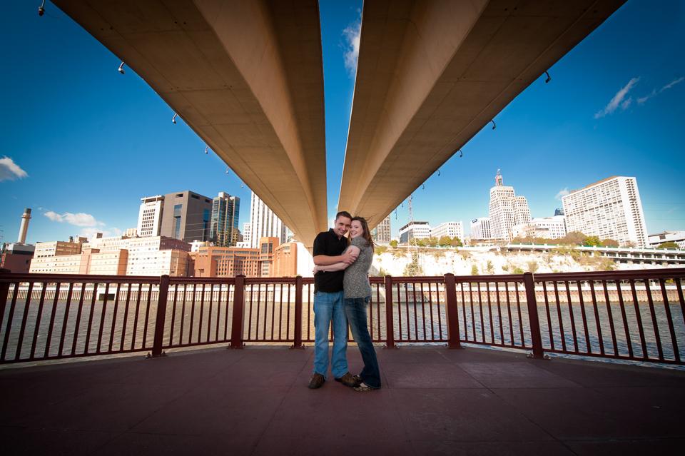 Dani&RyanEngagement2011.002.jpg