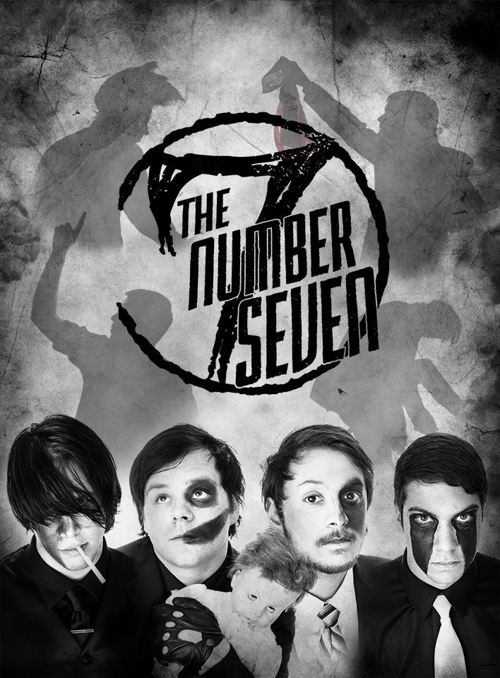 TheNumber7.jpg