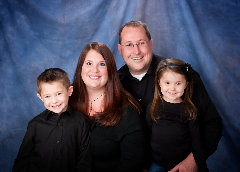 FitzgeraldFamily2011.005-Edit-Edit.jpg