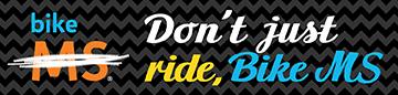 2013-Bike-MS-Email-Signature_Final-A.jpg