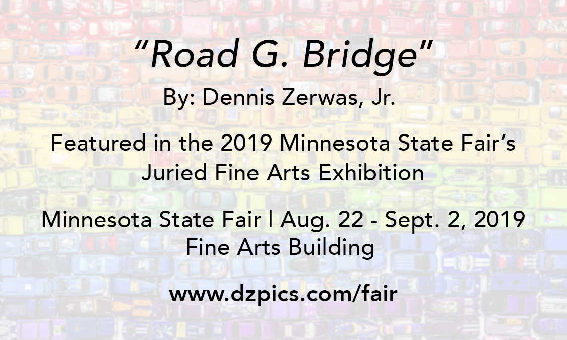 BACK_Road_G_Bridge_2019_StateFair.jpg
