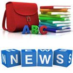 Special Educational Needs | Latest News
