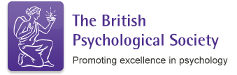 Associate Fellow of the British Psychological Society
