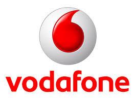 Vodaphone recruits autistic staff
