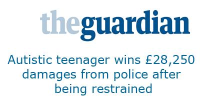 The Guardian Autism
