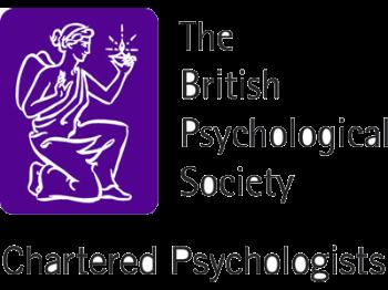 psychological assessments