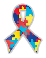 Autism Milton Keynes
