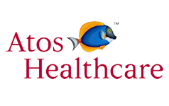 Katherine Goodsell Psychological Services is registered with Atos Healthcare.