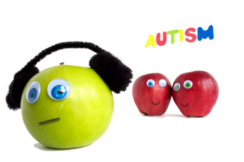 Autism Apples_Trans_350.png