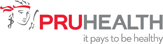PruHealth_Logo_Homepage.png