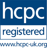 HcPC Registered Psychologist