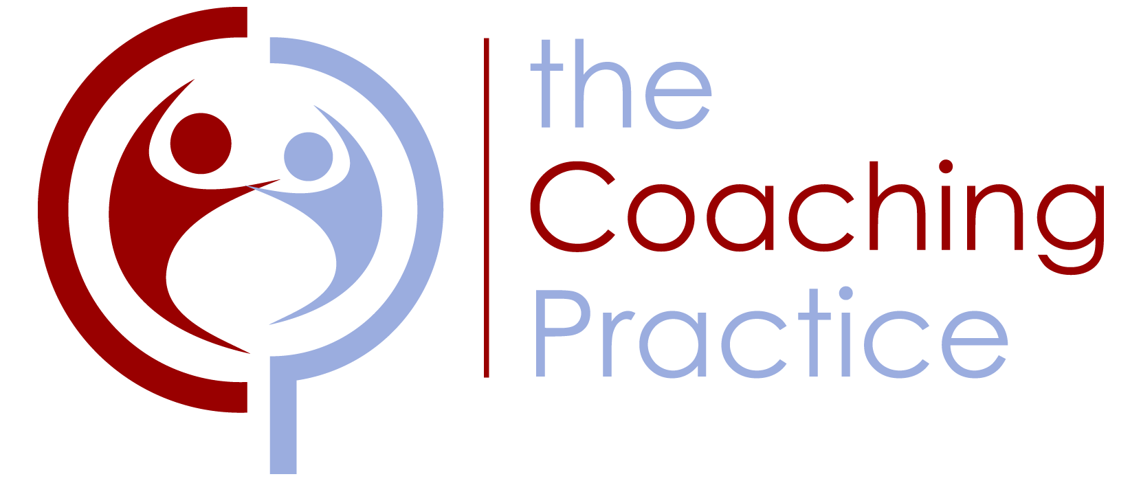 The Coaching Practice