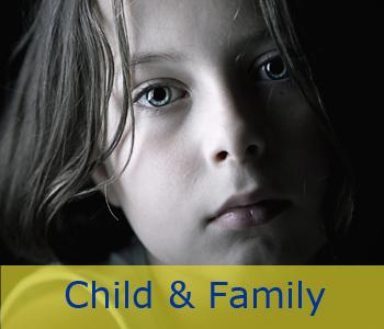 Expert_Child_Fam.jpg