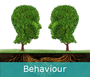 Psychology Behaviour
