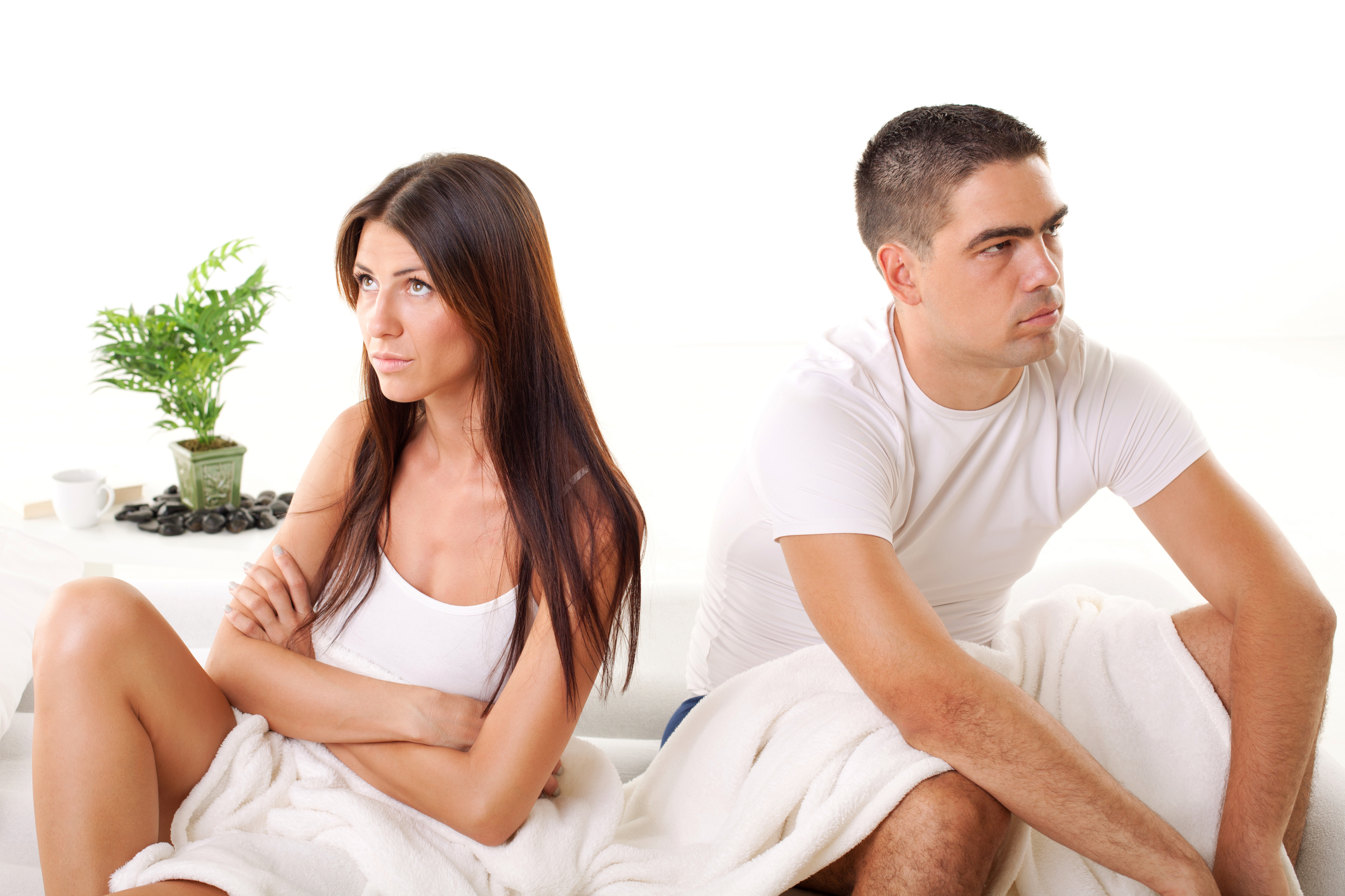 Relationship counselling by KGPS   milton keynes