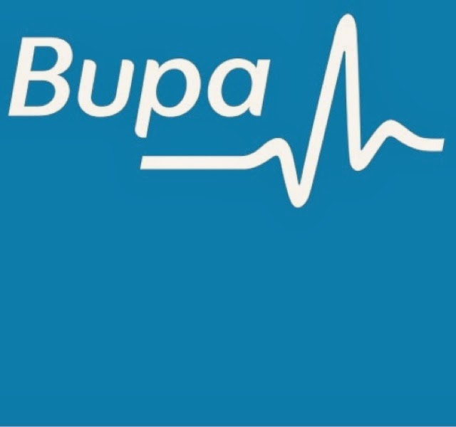 Bupa clients may be referred to us for counselling.
