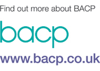 Our counsellors are fully accredited by the BACP