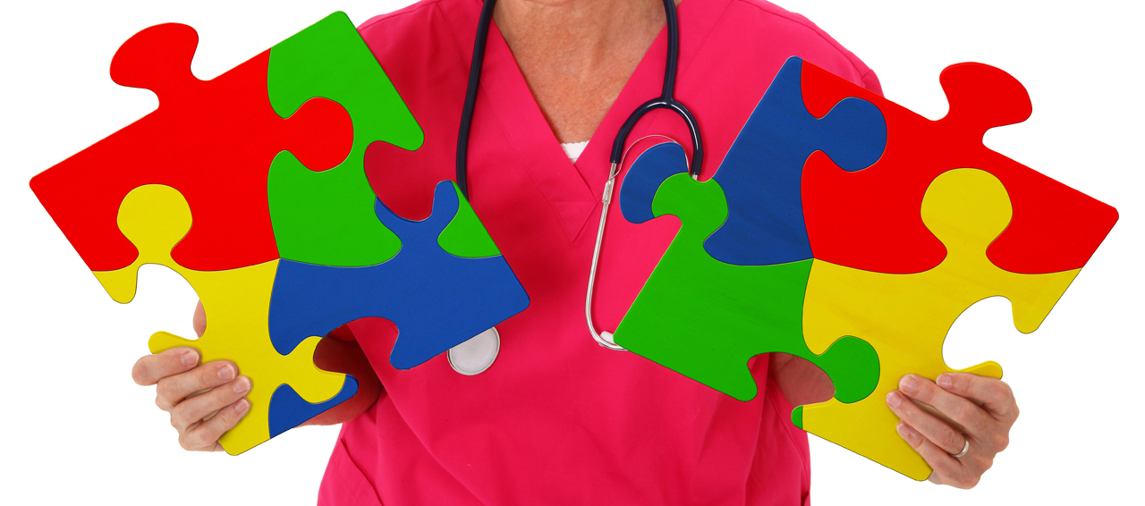 Autism Assessment Milton Keynes