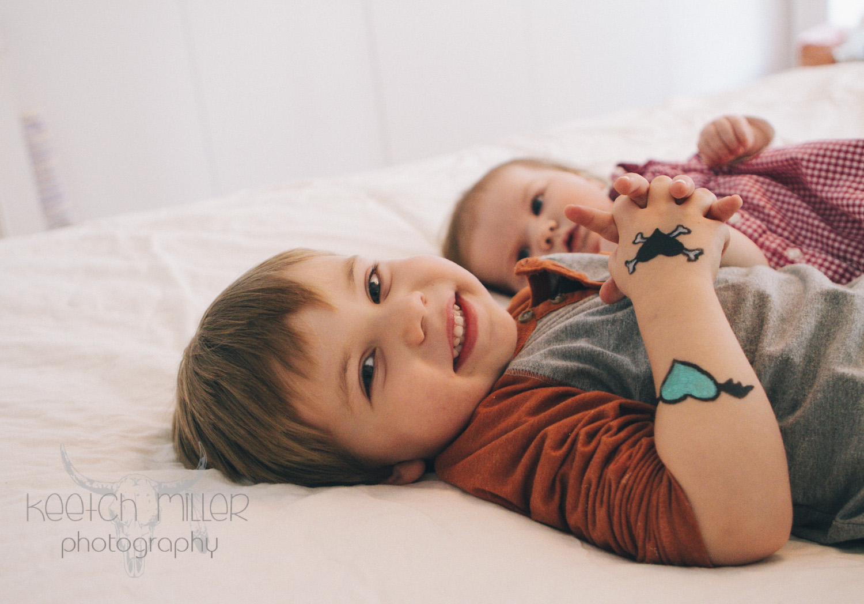 brooklyn_baby_photographer-14.jpg