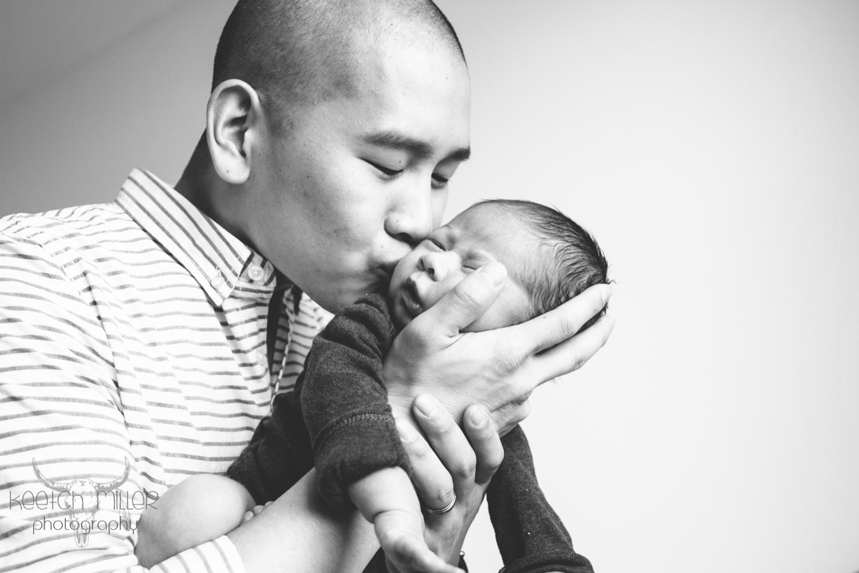 brooklyn newborn photographer.jpg