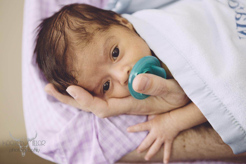manhattan newborn photographer .jpg