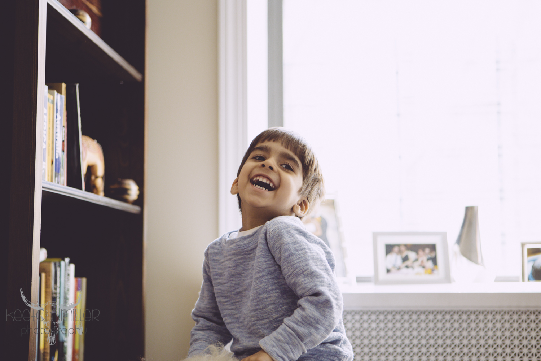 nyc childrens photographer .jpg