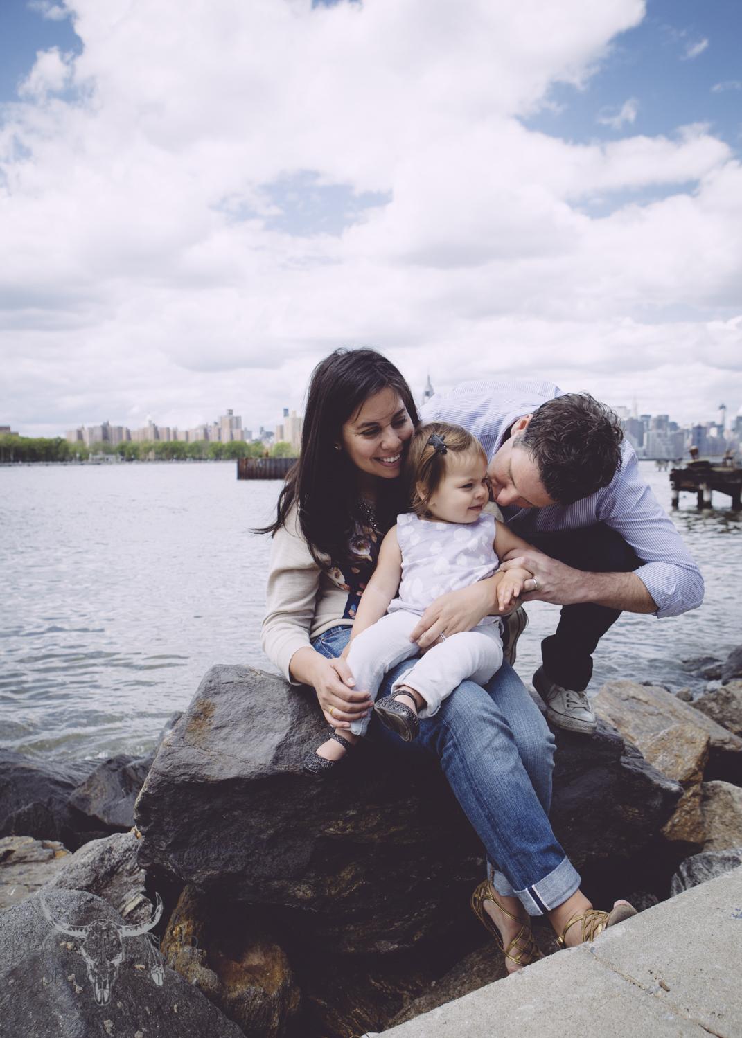 family_photography_brooklyn.jpg