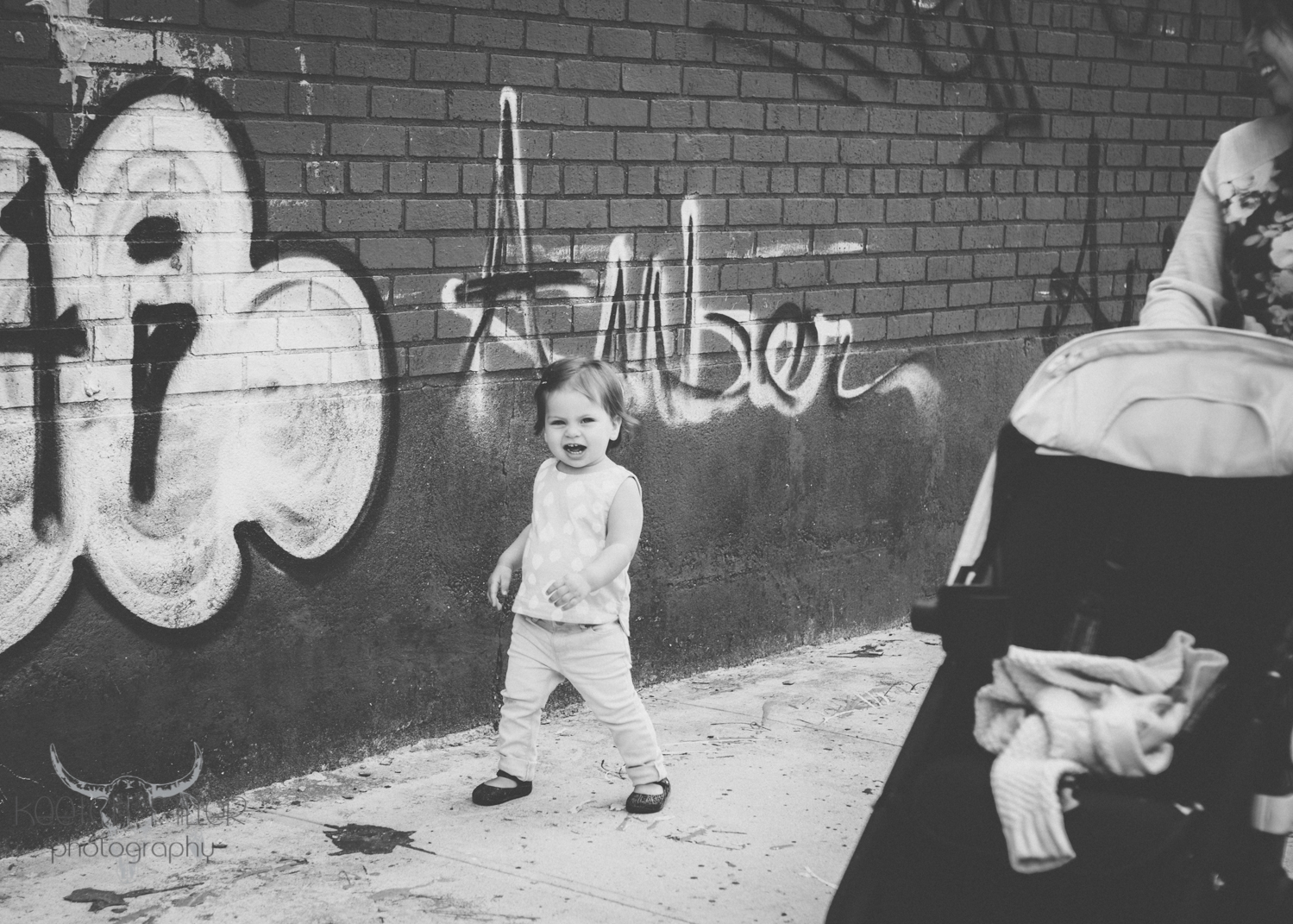 brooklyn_children_photography.jpg