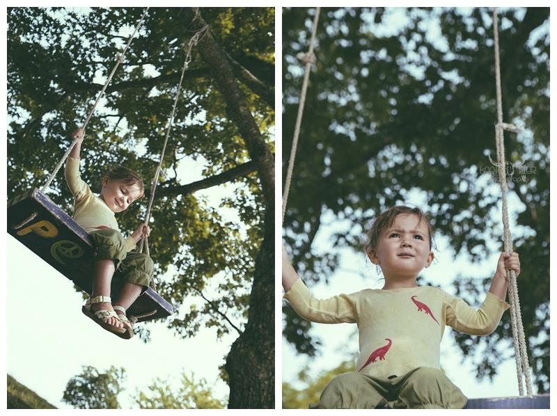 maine_children_photographer.jpg